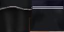 [RyuHaruse's Custom Skins] No new content because fk garapon edition BILG2_zpsd868e540