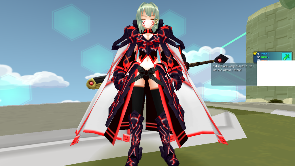 [RyuHaruse's Custom Skins] No new content because fk garapon edition ScreenShot_20150518_1030_00_918_zpsop0vkjvw