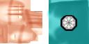[RyuHaruse's Custom Skins] No new content because fk garapon edition AM2_zpstcw4o1lr