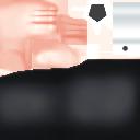 [RyuHaruse's Custom Skins] No new content because fk garapon edition MAM_zpsoztgm64l