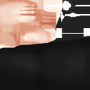 [RyuHaruse's Custom Skins] No new content because fk garapon edition NemAM_zps48e757d6