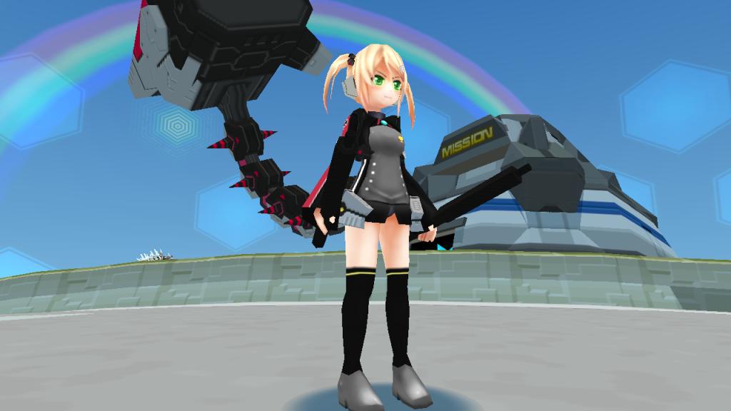 [RyuHaruse's Custom Skins] No new content because fk garapon edition ScreenShot_20141129_1257_05_158_zpsd2b62e17