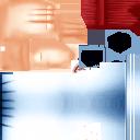 [RyuHaruse's Custom Skins] No new content because fk garapon edition SAM_zps05781e8b