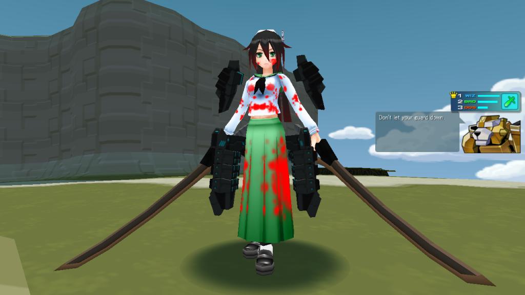 [RyuHaruse's Custom Skins] No new content because fk garapon edition ScreenShot_20150120_1023_35_920_zps15e26e26
