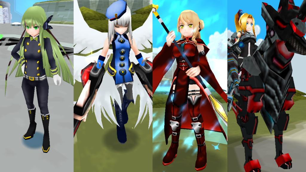 [RyuHaruse's Custom Skins] No new content because fk garapon edition ScreenShot_20150406_1217_36_659_zpsfzfxufmh
