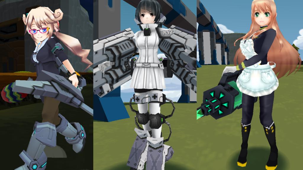 [RyuHaruse's Custom Skins] No new content because fk garapon edition ScreenShot_20150703_1531_04_955_zpsalydudyo