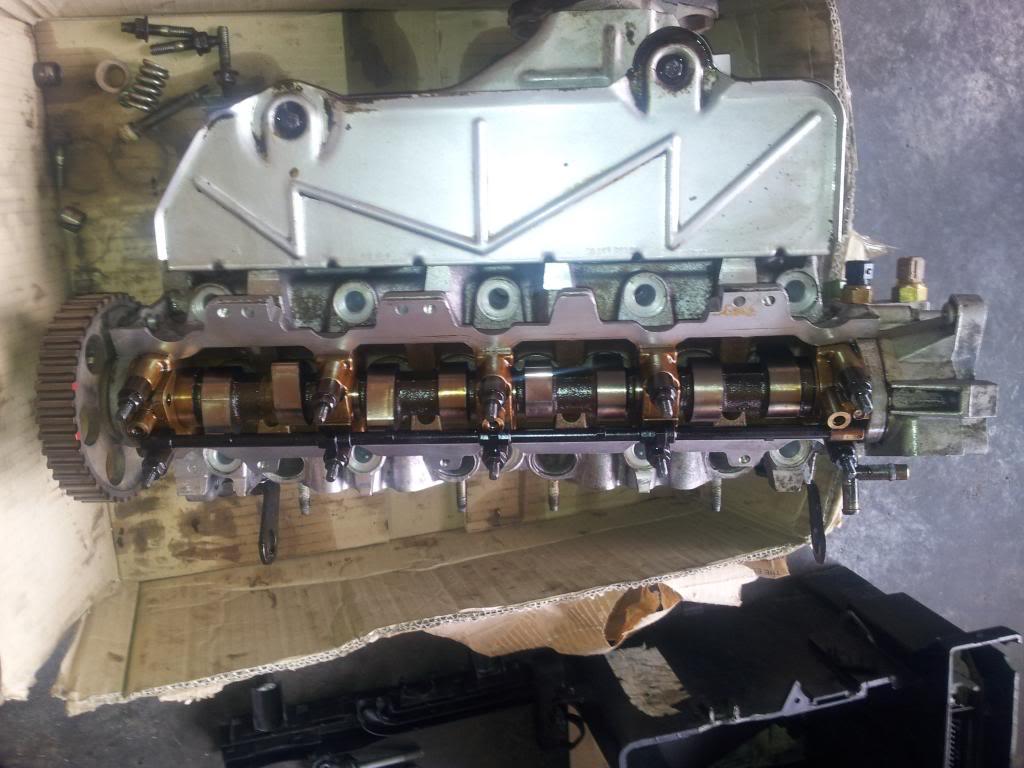 [ MOTOR ] Mi 306 cabrio sube temperatura y anda todo!! - Página 4 20131015_163223_zps0e64edef