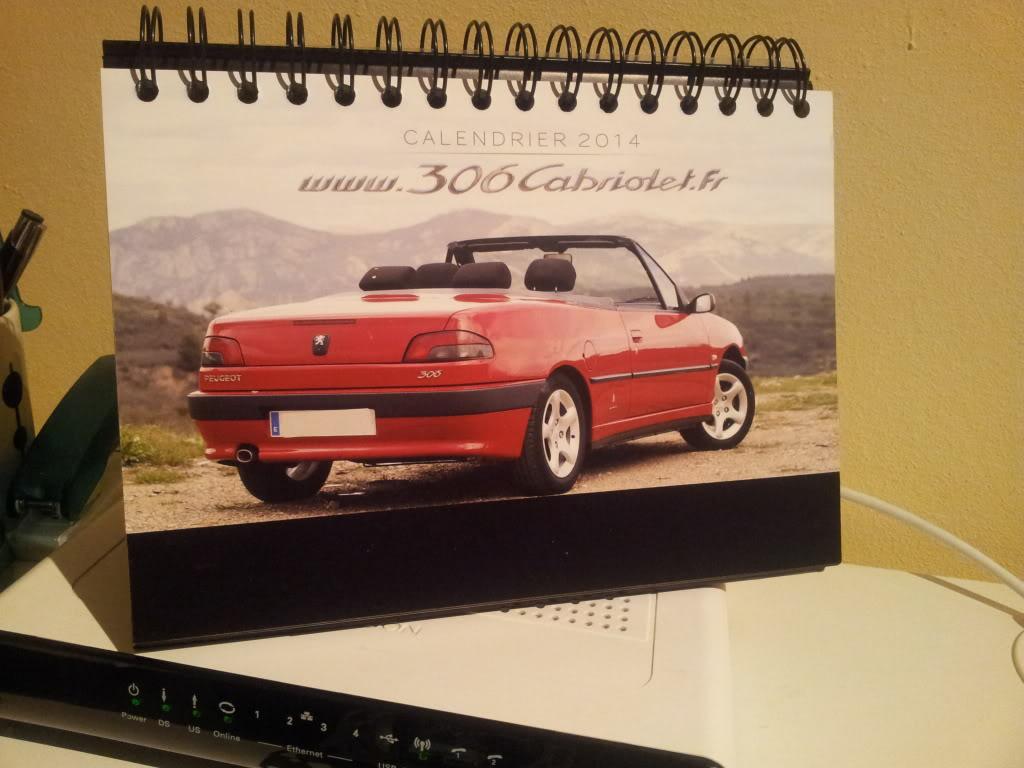 [ www.306cabriolet.es ] ¿Calendario español? 20131227_184414_zpsfef523ee