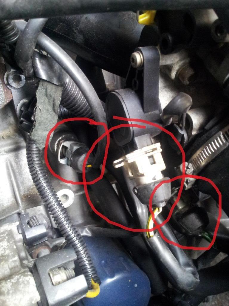 [ MOTOR ] Mi 306 cabrio sube temperatura y anda todo!! - Página 4 9e0ded60-3783-490e-97e9-6f1ae8080efc_zps1de14d45