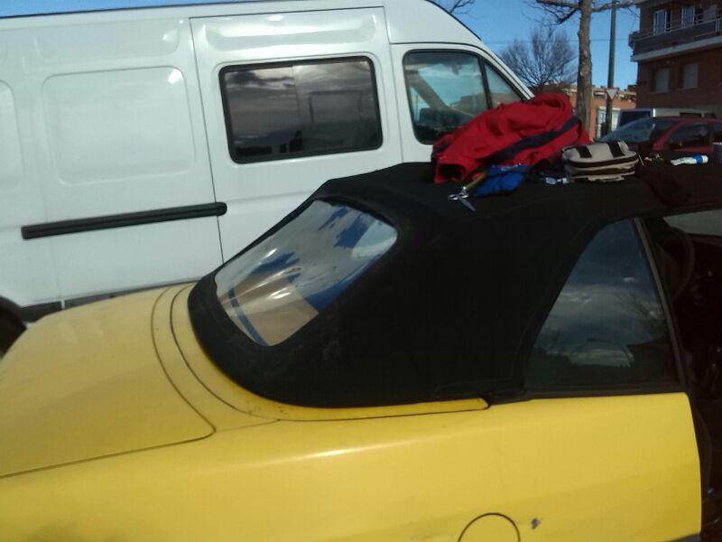 [ SE VENDE ] Tengo que vender mi cabrio - Página 2 IMG-20140123-WA0004_zps43020622