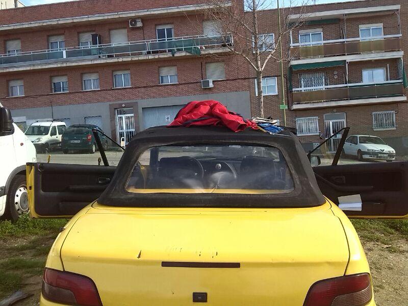 [ SE VENDE ] Tengo que vender mi cabrio - Página 2 IMG-20140123-WA0005_zps1633f5c4