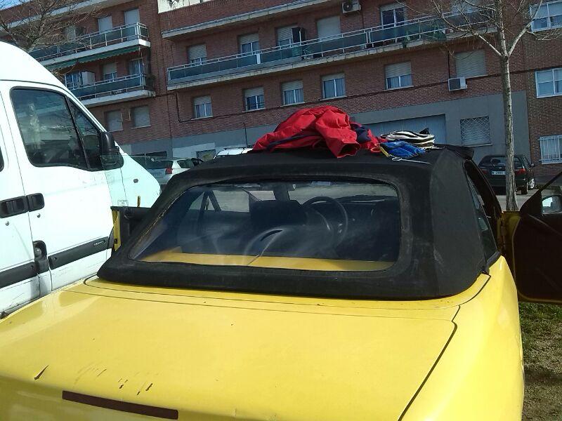 [ SE VENDE ] Tengo que vender mi cabrio - Página 2 IMG-20140123-WA0006_zps2e64e8c0