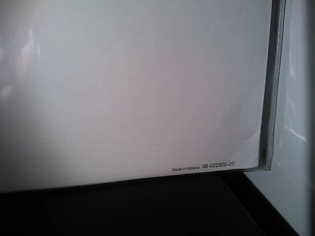 A rodar XXV - Página 3 Temporary_zps2868ca11