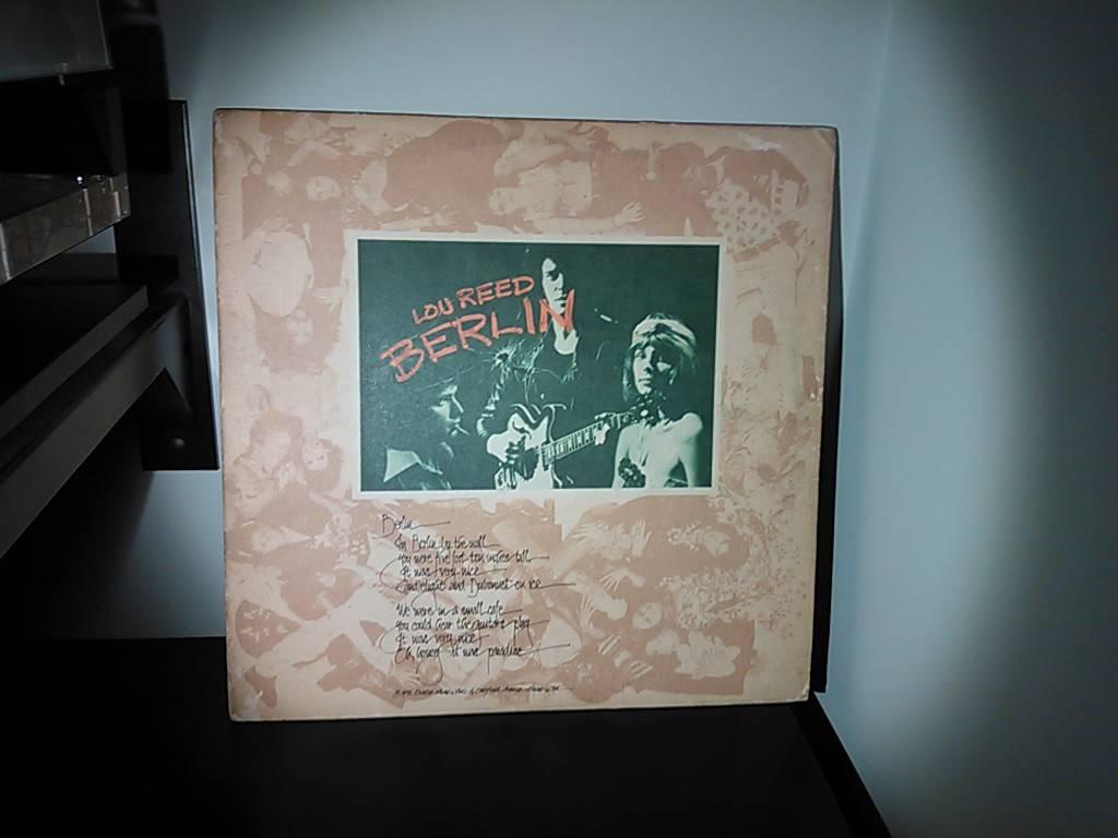 Lou Reed - RIP Temporary_zpsde7428c8