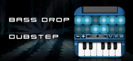 Bass Drop Dubstep v1.0 for Android | 20 MB 2850481a_3f23_4597_b7a4_f8d223b4139b_00265ddd_zpsb0461985