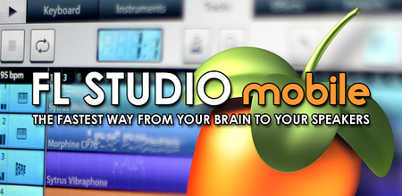 FL Studio mobile 1.0.3 for Android | 121.03 MB 9e8b453c_dbf6_4d27_b5bb_2924d36c88e2_00263c09_zps381e2d37