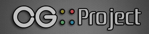 CG :: Project (Revelação Extra Oficial) Bunner_zpsdf585d47