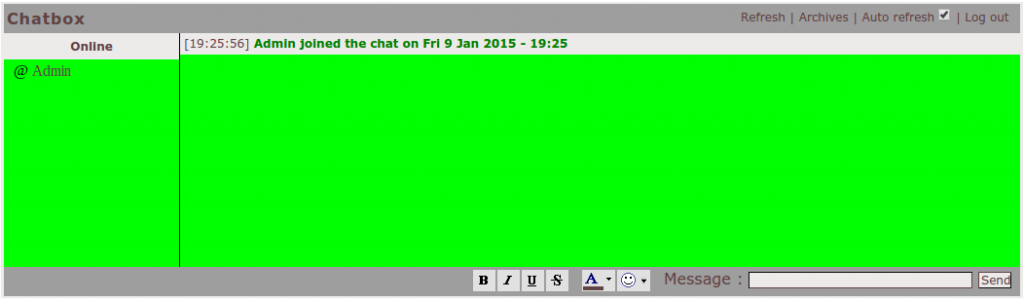 00FF00 - How to add a chat background? Screenshot2015-01-09at43254PM_zps9c0af3a7