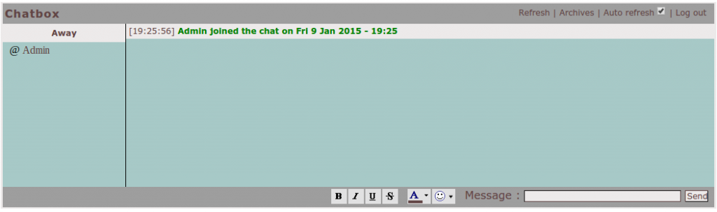 00FF00 - How to add a chat background? Screenshot2015-01-09at43305PM_zps56382759