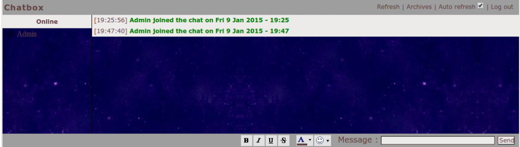 00FF00 - How to add a chat background? Screenshot2015-01-09at44928PM_zps6efe0744