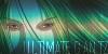 Ultimate Gantz Banner100x50_zps7fd5acb5