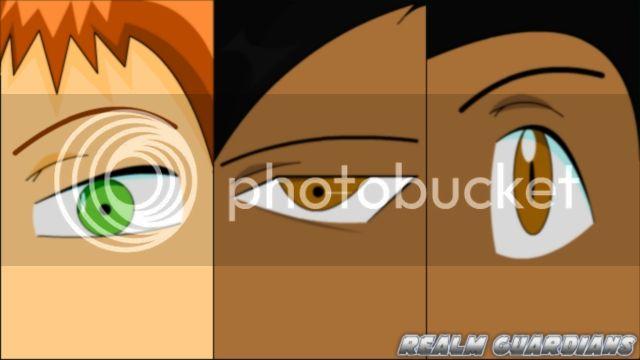 Guardian Artists ProfilePic002_zpsbe48a725