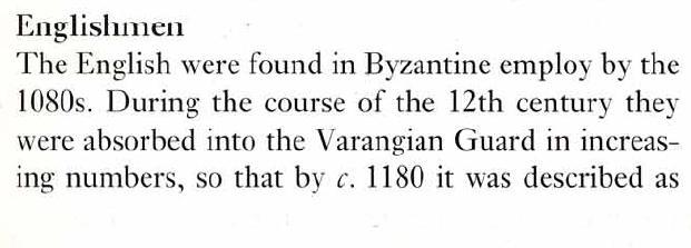 Byzantine empire VarangianGuard_zps6fe01dae