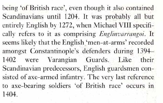 Byzantine empire Varangianguard2_zps3c8cca99