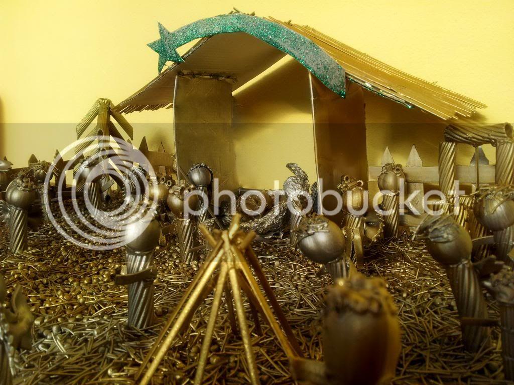 IL MIO PRESEPE DI PASTA 2012-12-09115521_zpsbc5eedd1