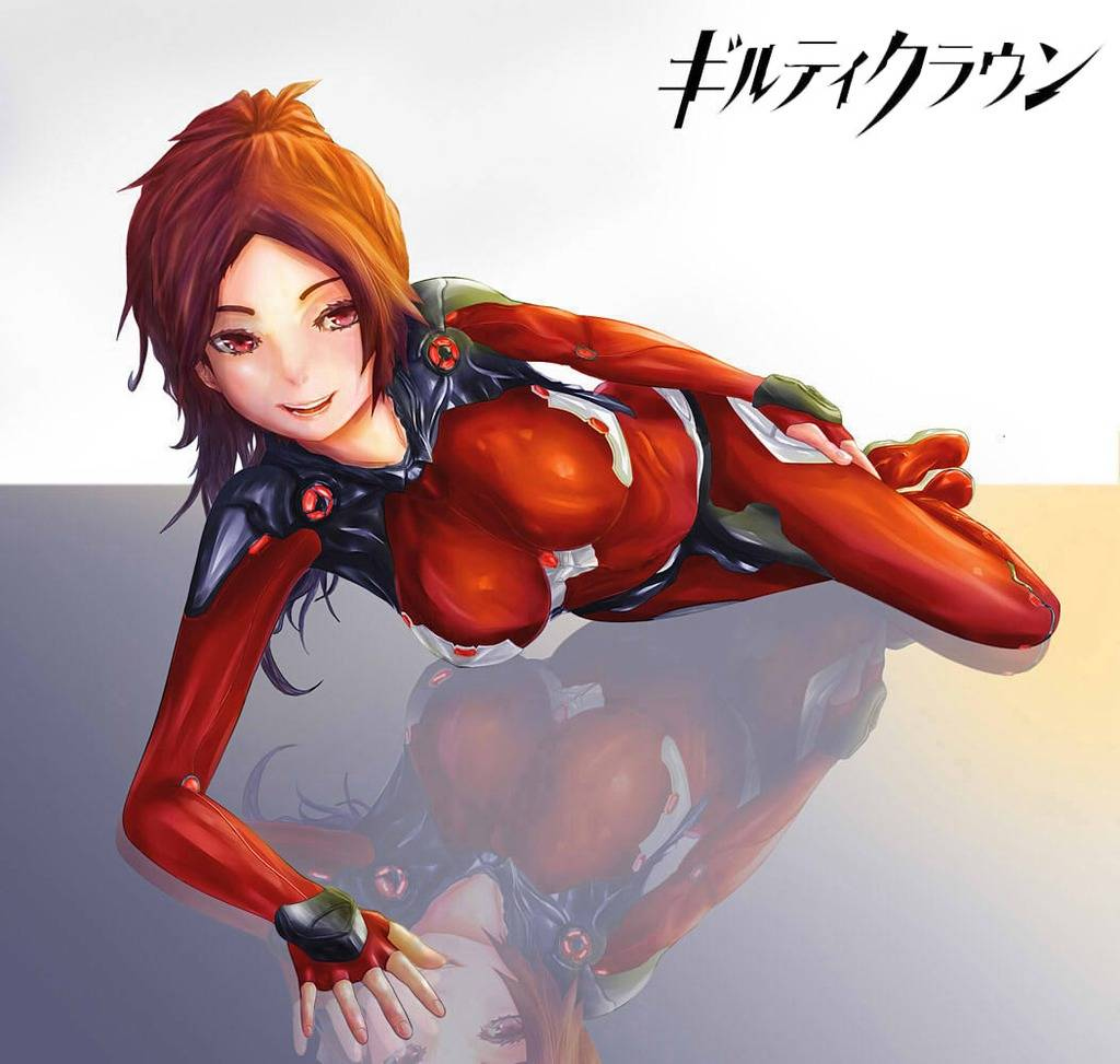 Characters: ADN (Allied Defense Network) Ayase%20Shino_zpscx6zg88q