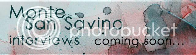 THE VISUAL FLIES! revolotead con nosotros! Banner_sansavino_comingsoon