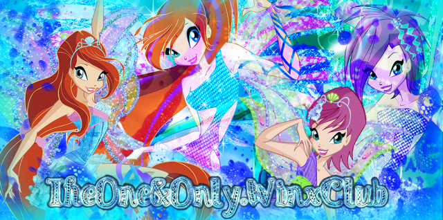 The1&Only.WC - My Arts, and Edits (Now accepting Requests! :D) - Page 2 MysigwitheffectswithnameRESIZED_zpsb2f9aadf