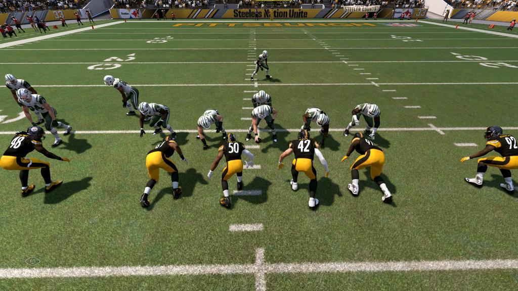Round 1, pick 30: Steelers select T.J. Watt - Page 2 E91b5736-57c0-4843-b0be-94cb275c85b3_zpsjudhjhgw