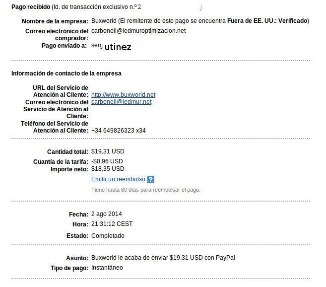 2º pago - bonos buxworld - 18,35 USD 2ikpp91_zps4a271c96