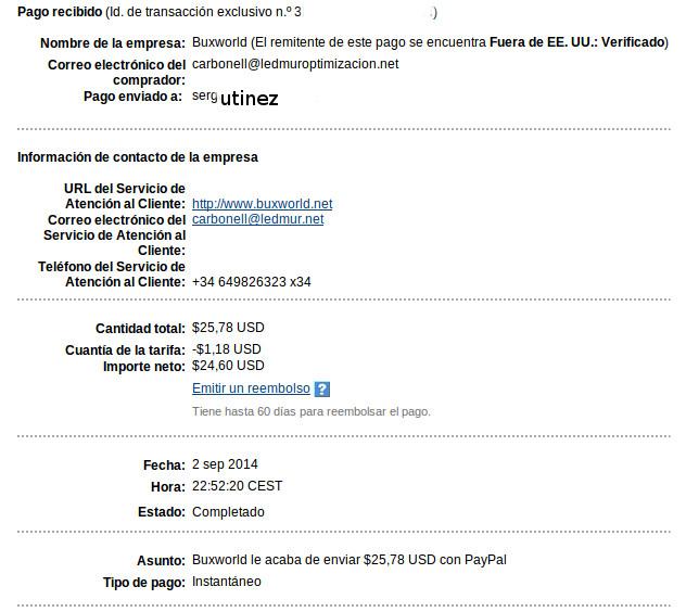3º pago (agosto 2014) BONOS BUXWORLD - 24,60 USD Screenshotfrom2014-09-0300_18_15_zpsd8547e79