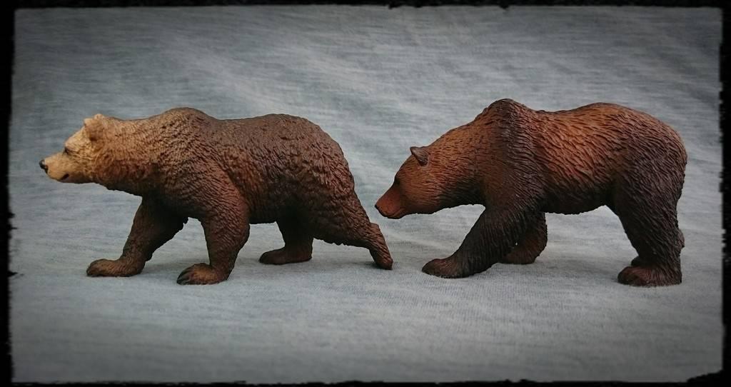 Mojo 2015 - Brown bear - Walkaround by Kosta 10_zpsfps3vodi
