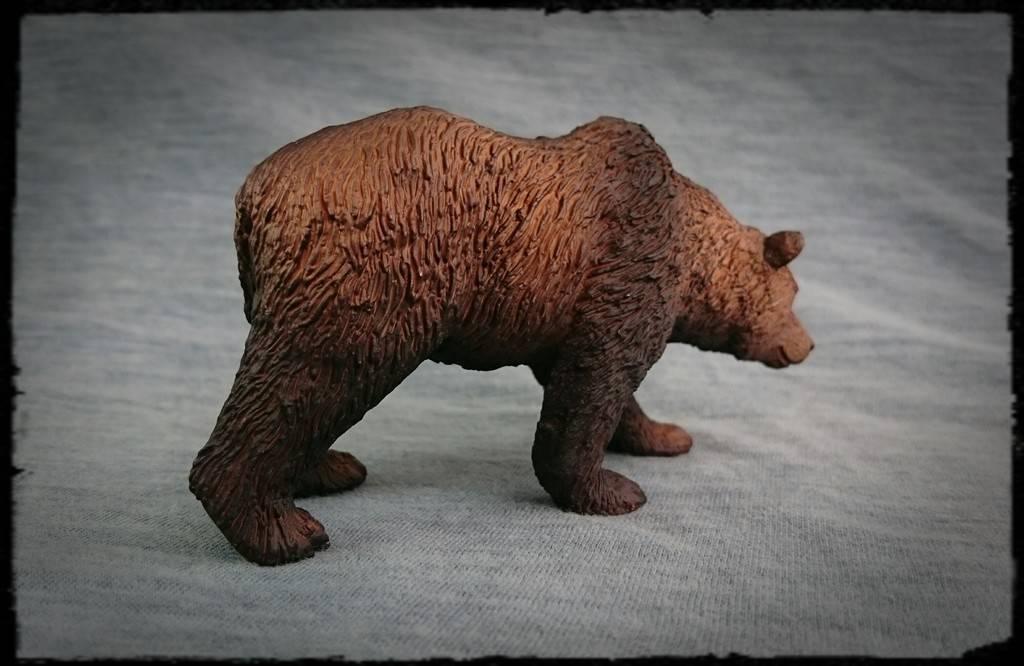 Mojo 2015 - Brown bear - Walkaround by Kosta 2_zpswvvbgucc