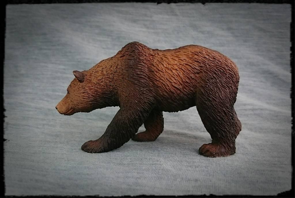 Mojo 2015 - Brown bear - Walkaround by Kosta 4_zpskozmkqic