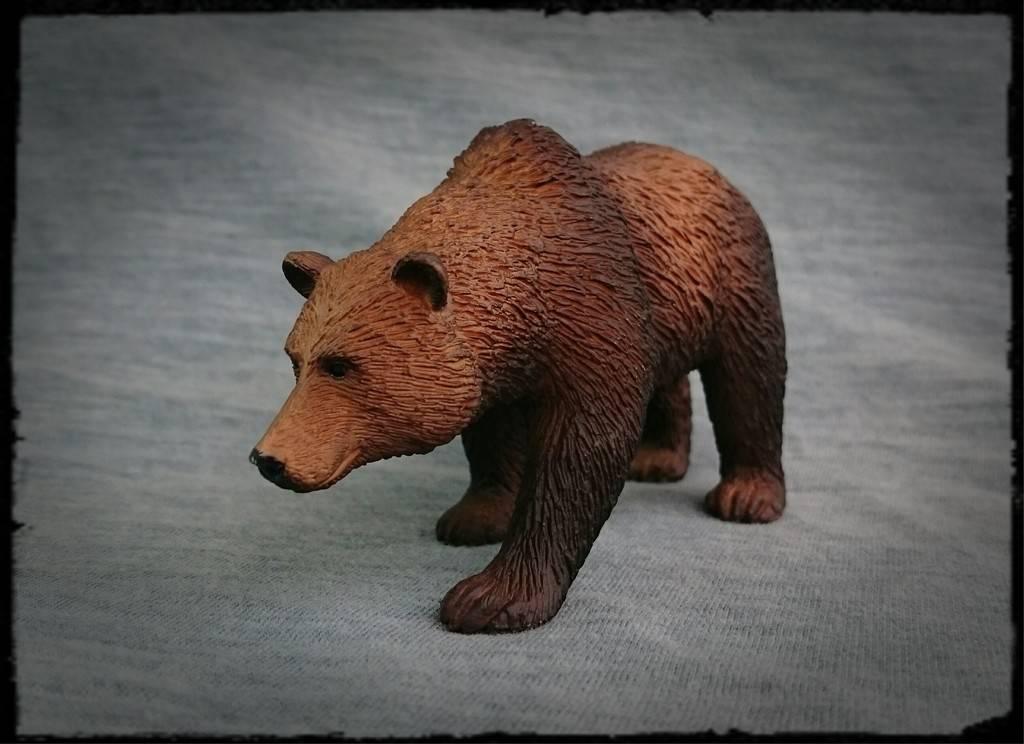 Mojo 2015 - Brown bear - Walkaround by Kosta 5_zpse2aojfuw