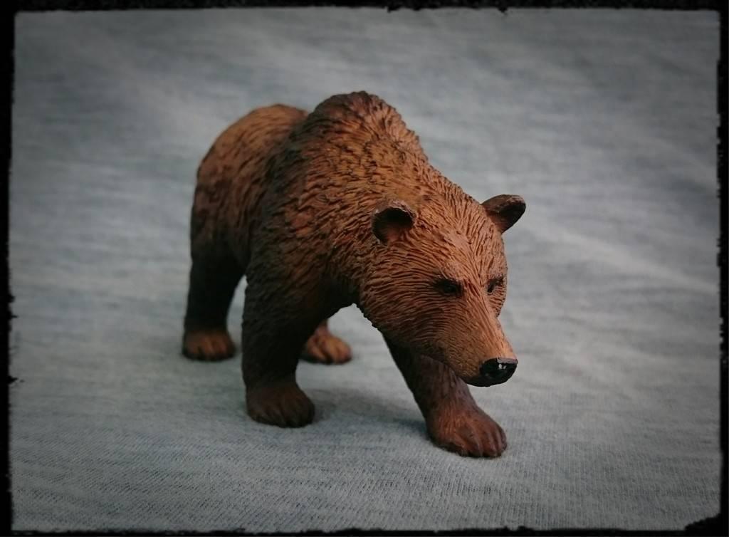 Mojo 2015 - Brown bear - Walkaround by Kosta 6_zpsdme0zvmr