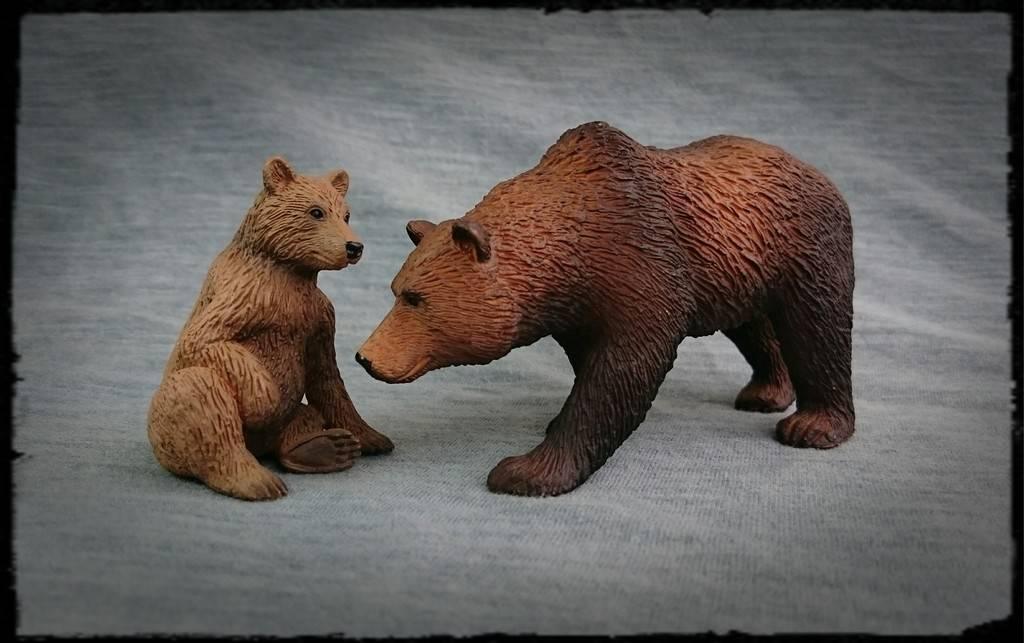 Mojo 2015 - Brown bear - Walkaround by Kosta 8_zpsjxsl5rud