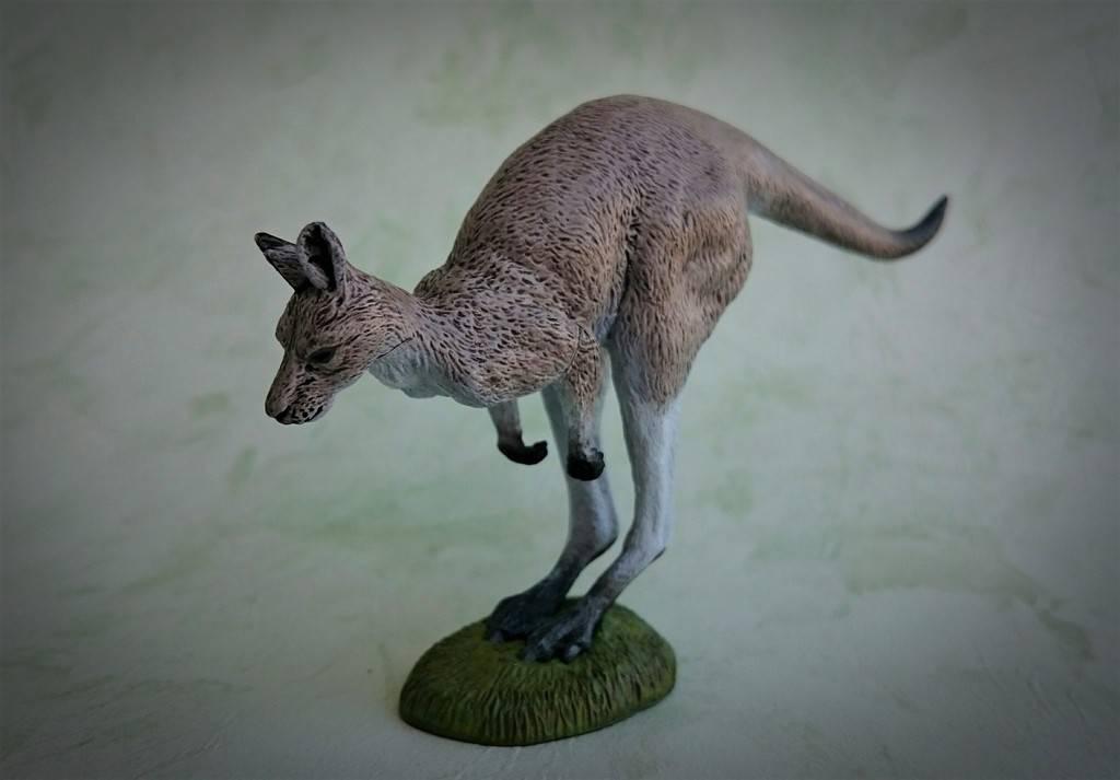 Southlands Replicas - Eastern Grey Kangaroo Hopping 6_zpseed5iw6j