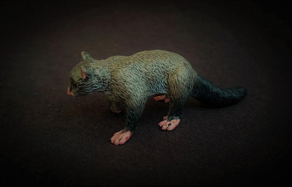 Southlands Replicas - Mountain Brushtail Possum 7_zpsofmj2qnj