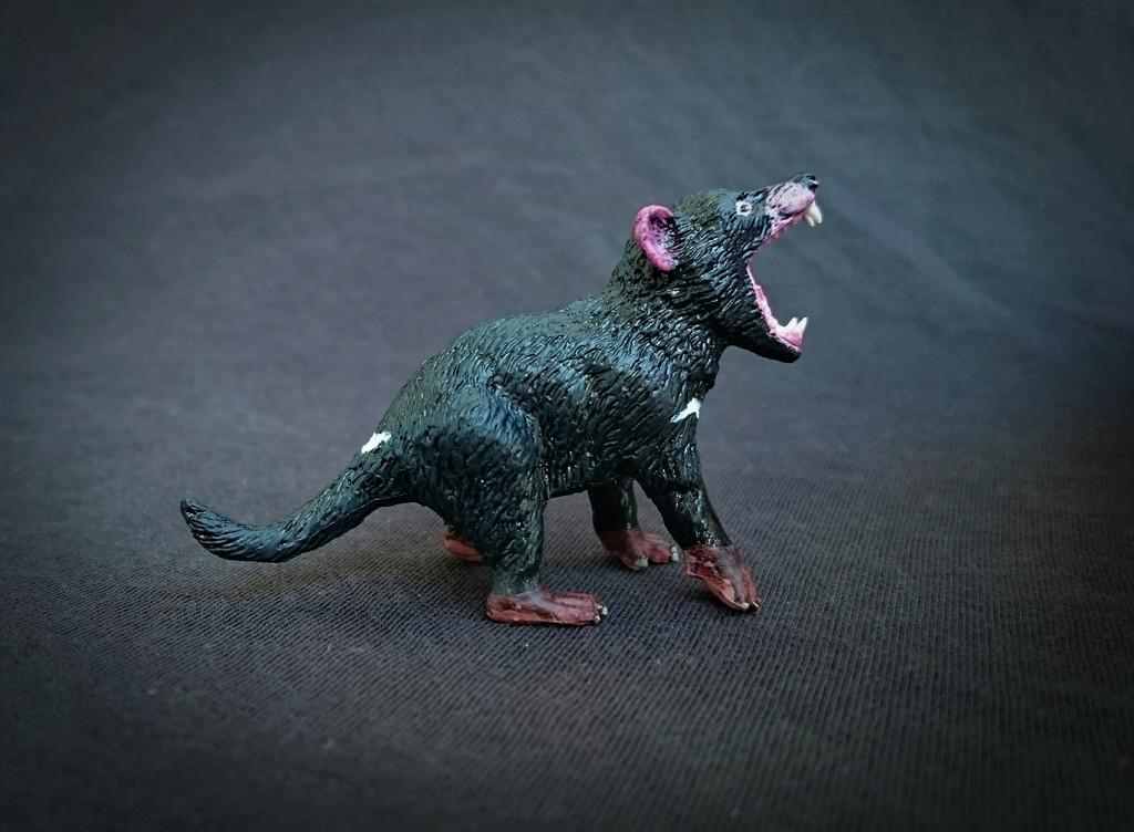 Southlands Replicas - Tasmanian Devil Male 2_zpsre4aildl