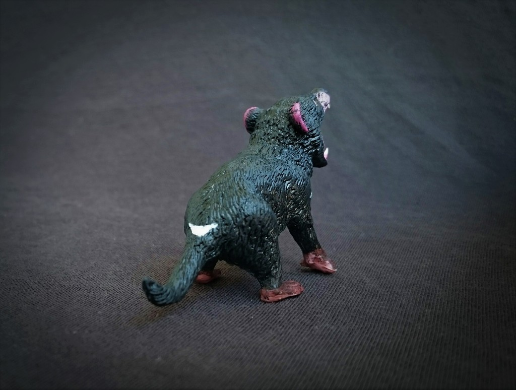 Southlands Replicas - Tasmanian Devil Male 3_zpsy7bh2r2q