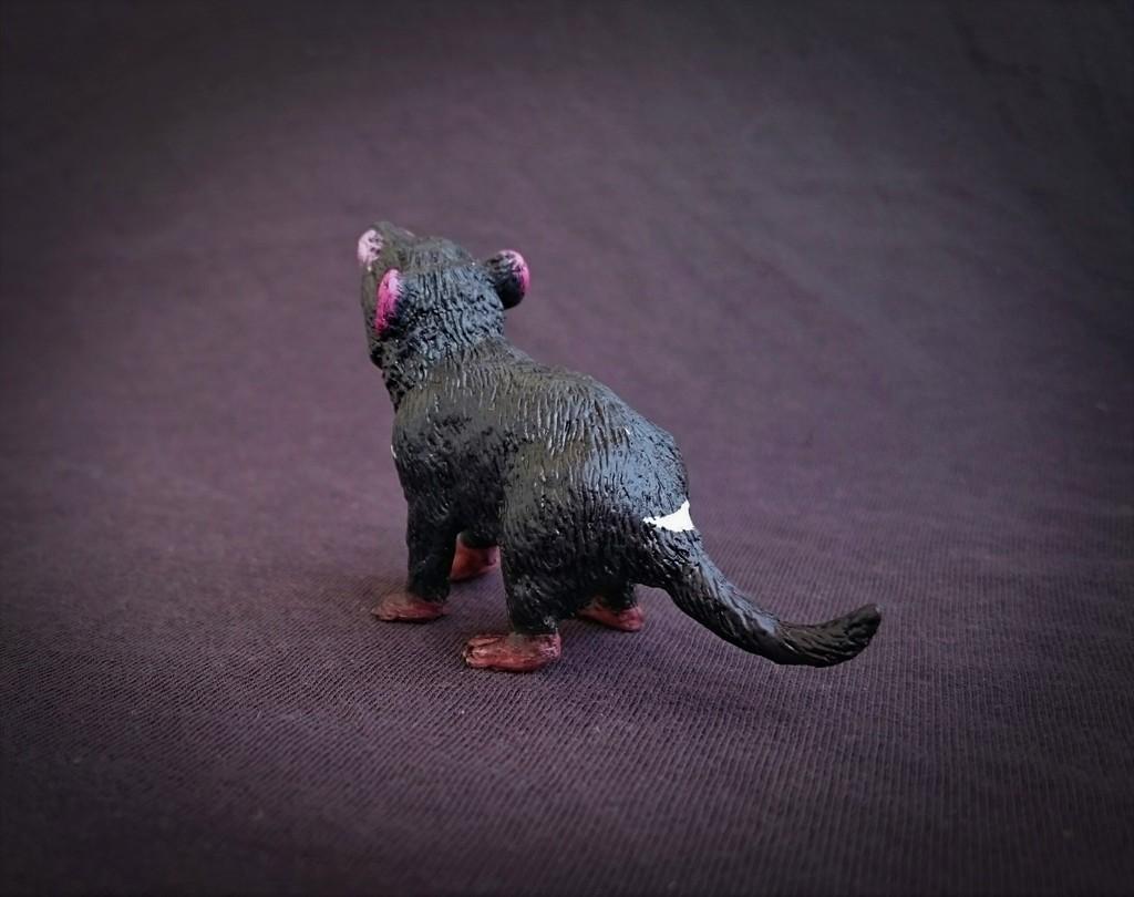 Southlands Replicas - Tasmanian Devil Male 4_zpsftoygu1p