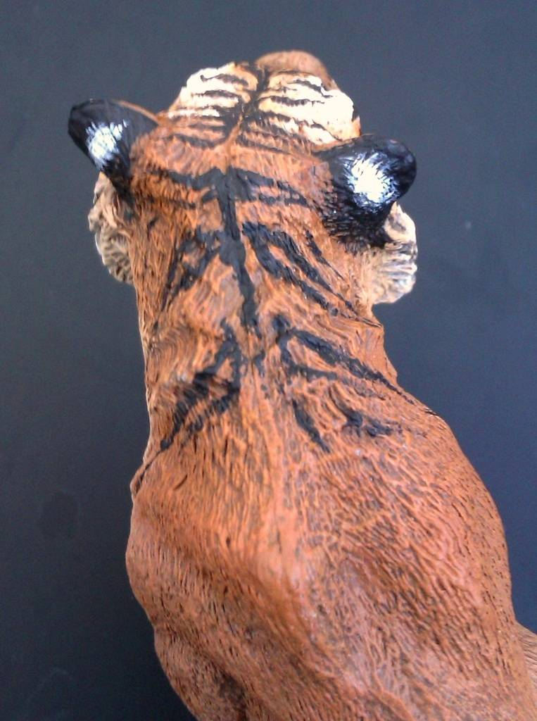 Repainting a TIGER in ``Kosta`s style`` :D - Page 5 40_zpsz5ex0tku