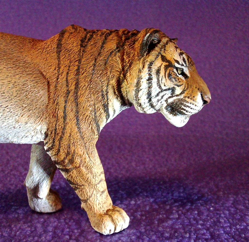 Repainting a TIGER in ``Kosta`s style`` :D - Page 5 41_zpsdehsotgo