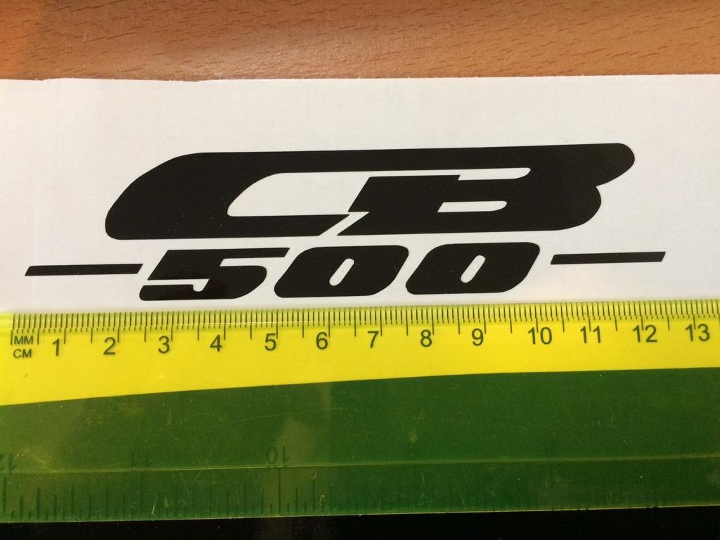 CB500 Bike Decals 93815AC9-BEB0-4B9C-AB91-DA5B1332AA67_zps3vlclnir
