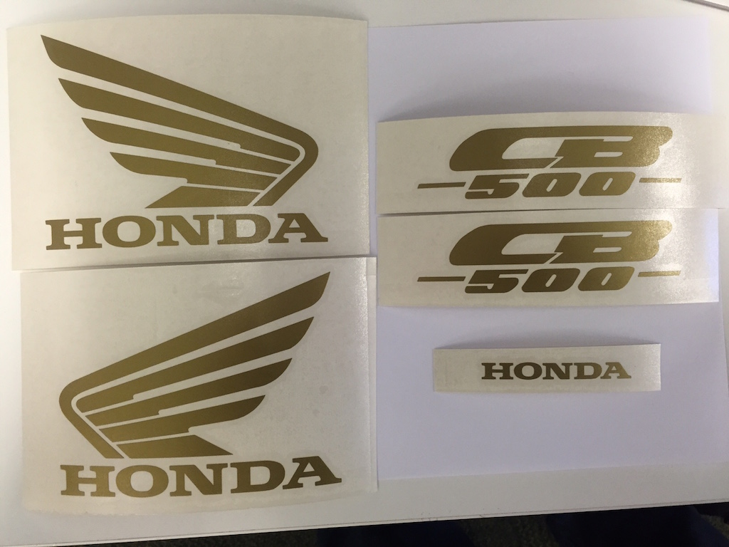 CB500 Bike Decals FullSizeRender_zpsdu579xab